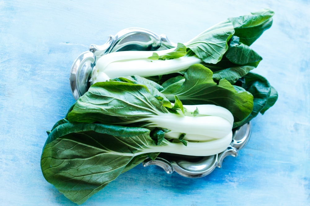 bokchoy-vegetable-claudialeclercq