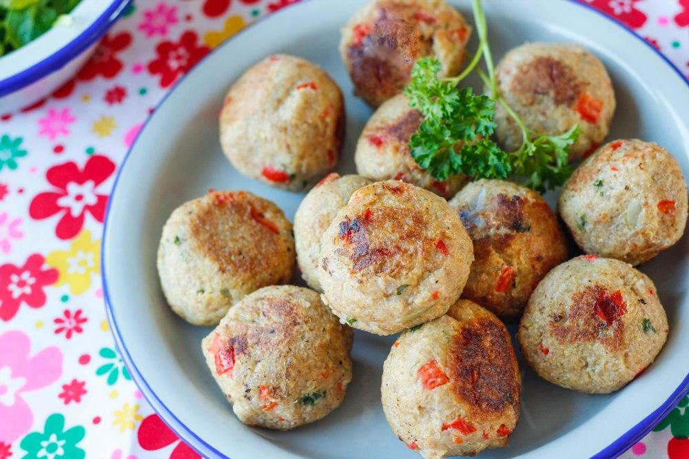 boulettes-quinoa-claudialeclercq