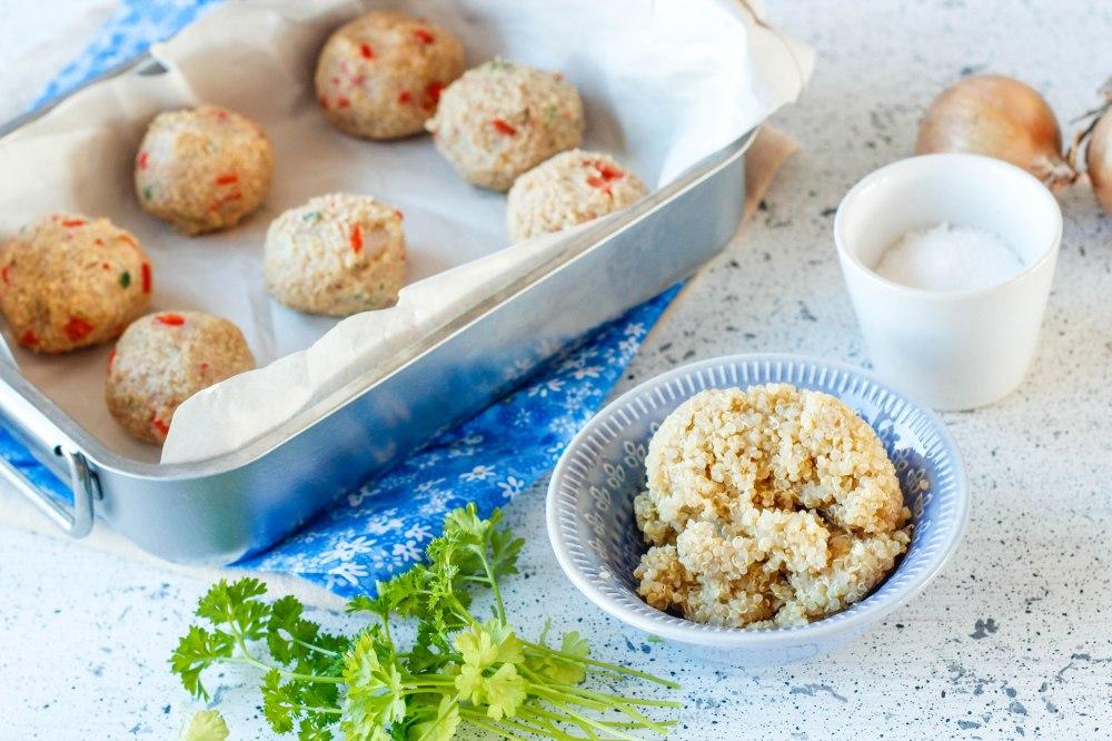 boulettes-quinoa-preparation-claudialeclercq