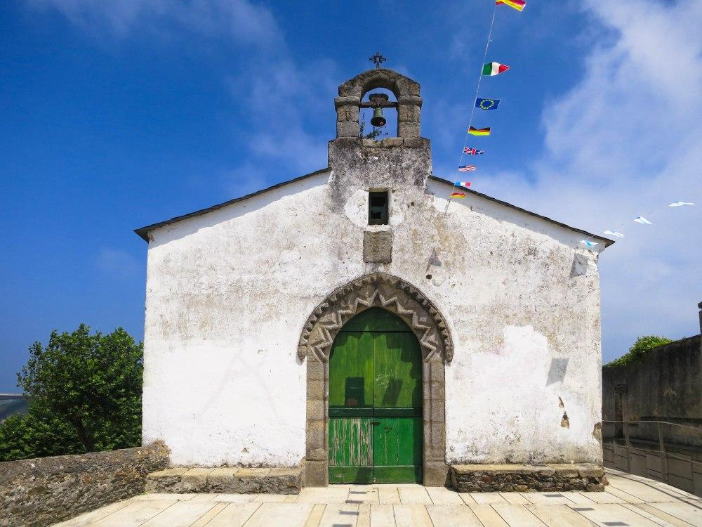 capilla-mirador-atalaya-ribadeo-claudialeclercq