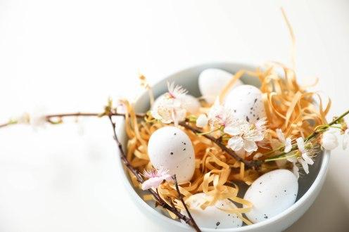 easter-nest-eggs-claudialeclercq