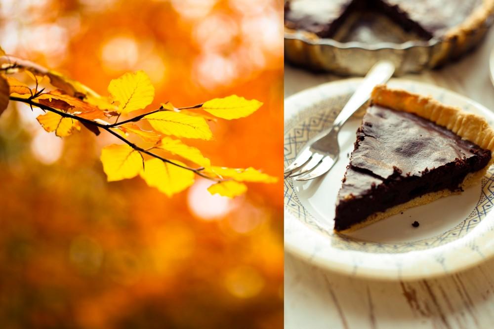 autumn-claudialeclercq-automne-tarte-chocolat