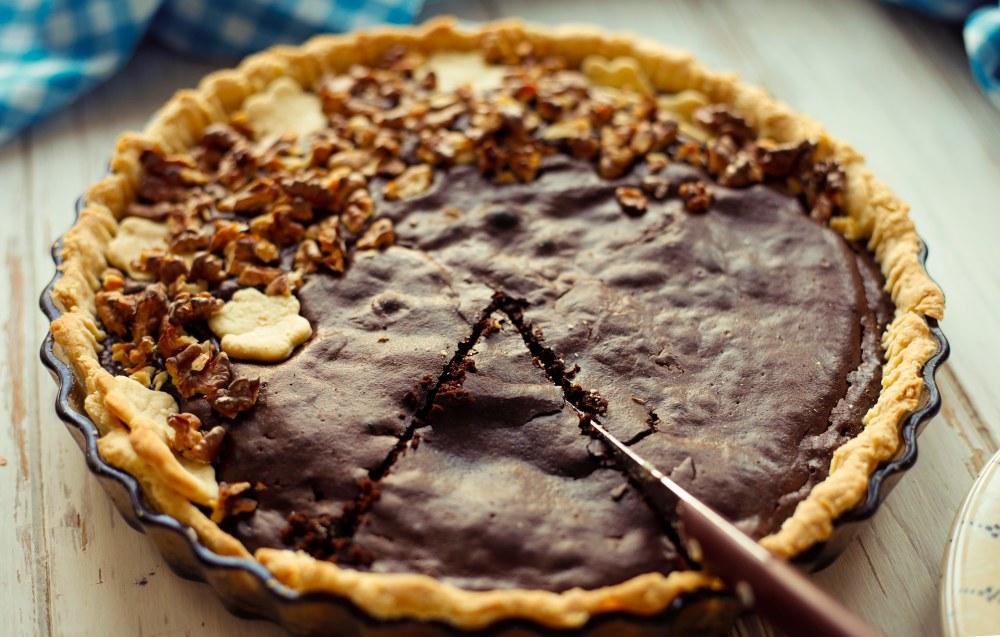tarteauchocolat-claudialeclercq-chocolatepie4