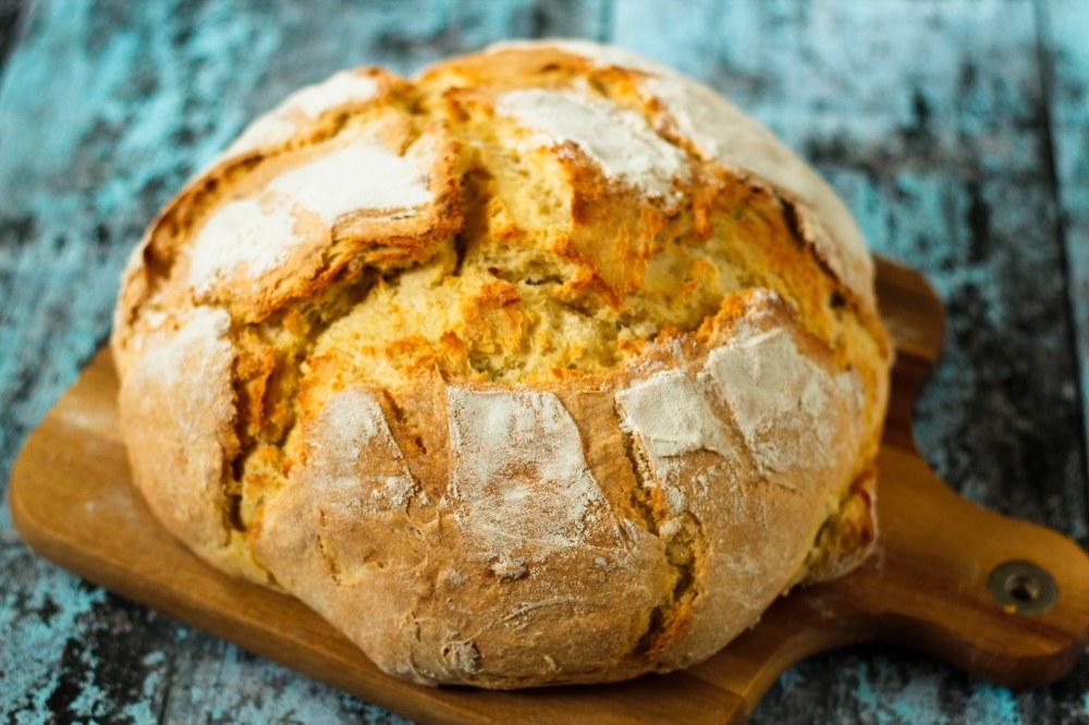 claudialeclercq-solalnorte-dusoleildanslenord-painmaison-homemadebread-pancasero-3